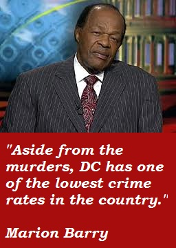 Marion-Barry-Quotes-3