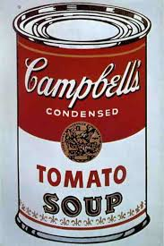 campsoup