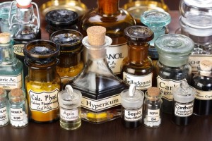 homeopatypicture1
