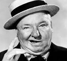 wc fields1