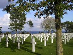 normandy cem